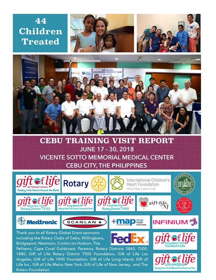 RCC VTT July 2018