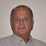 Gonzalez, Eduardo