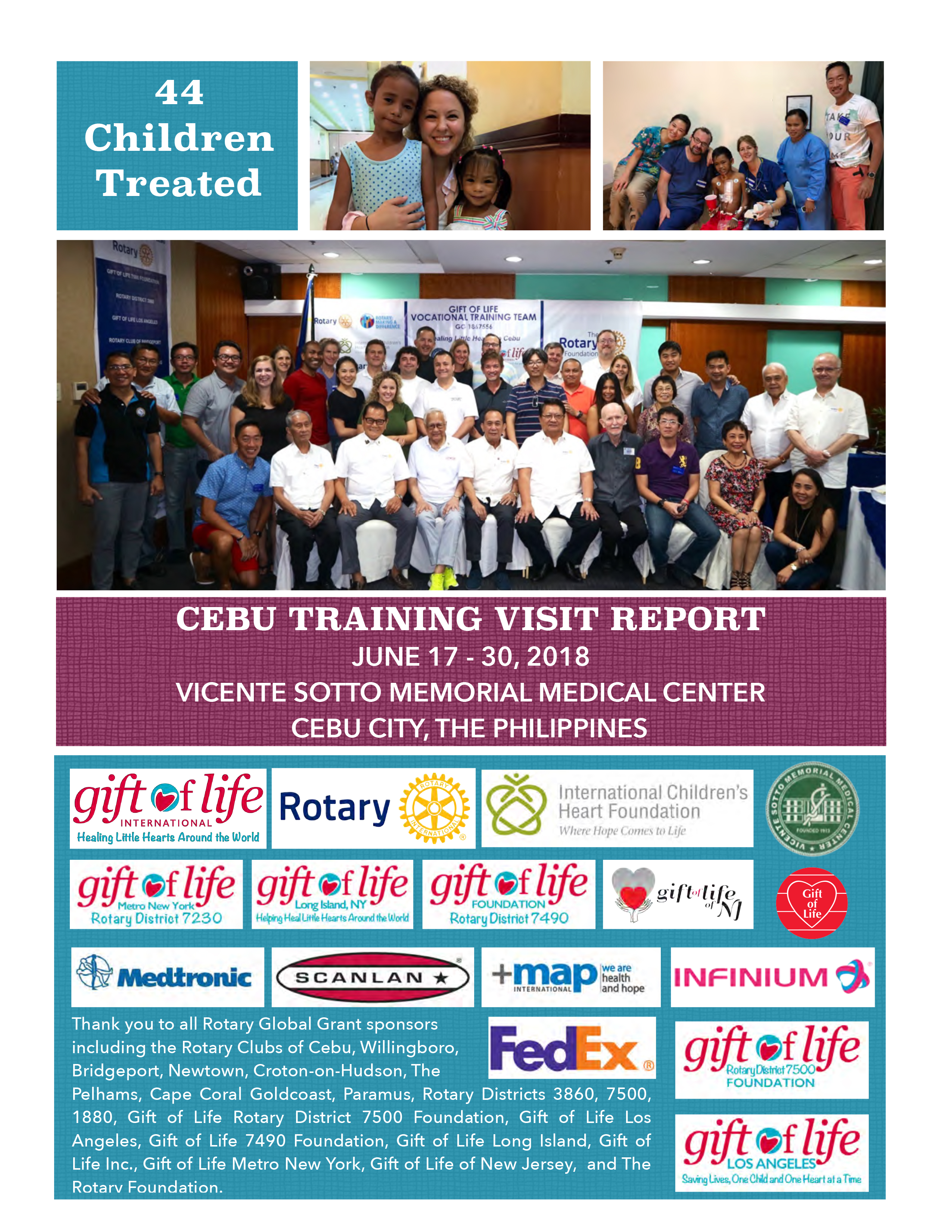 June 2018 Cebu Mission Report - reduced file-1