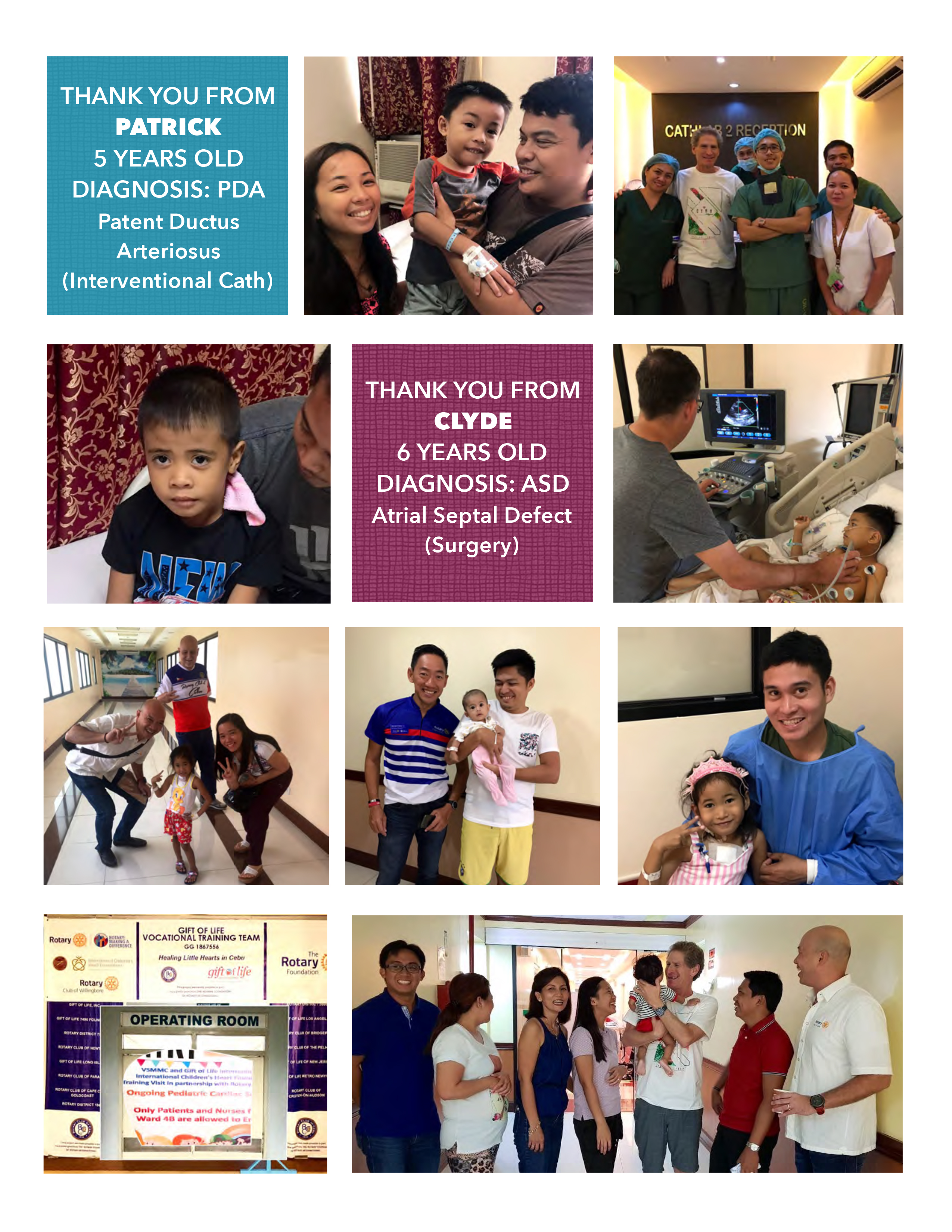 June 2018 Cebu Mission Report - reduced file-19