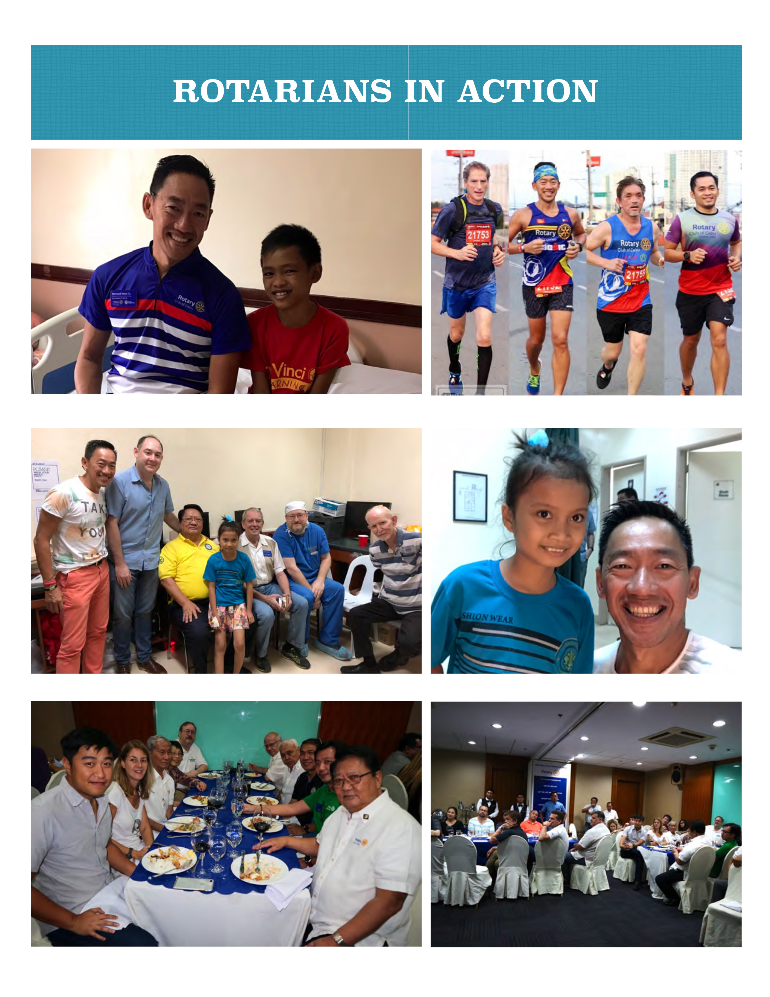 June 2018 Cebu Mission Report - reduced file-2