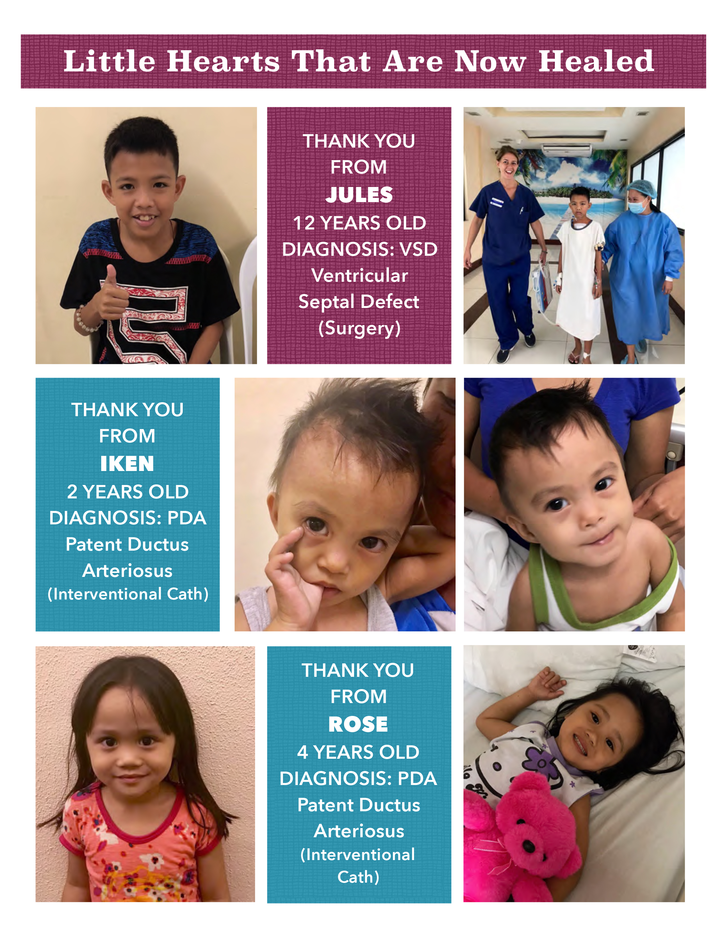 June 2018 Cebu Mission Report - reduced file-8