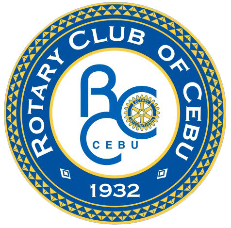 Rotary Club of Cebu